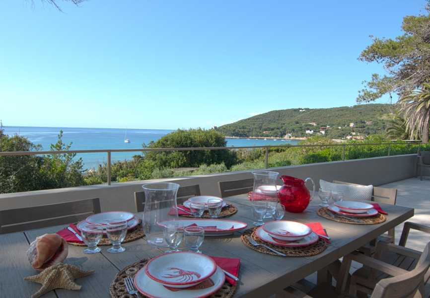 THE RED MULLET HOUSE-26